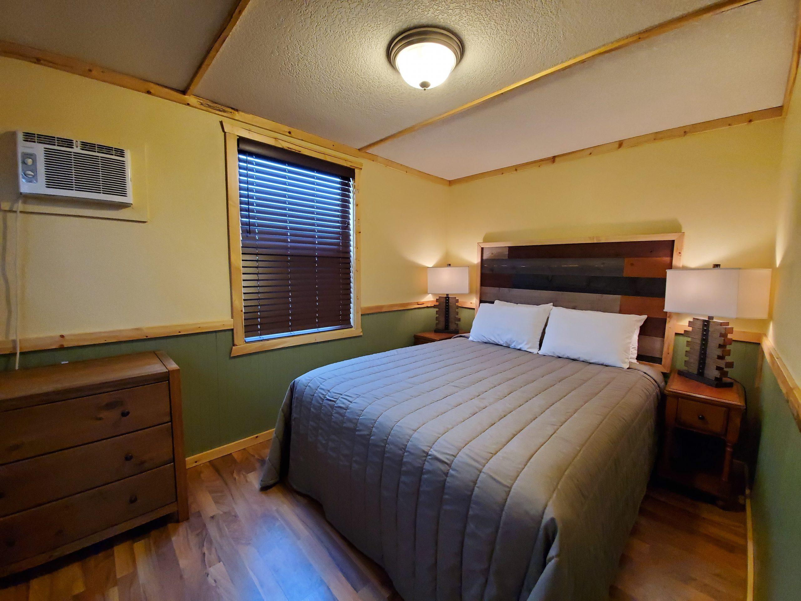 Black Hills Cabin Rental
