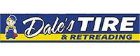 Dale'S Tire & Retreading