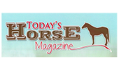 Today's Horse Magazine