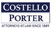 Costello-Porter