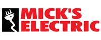 Micks-Electric