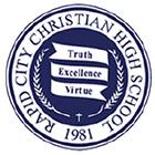 Rapid City Christian School