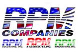 rpm-companies