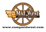 campmid-west