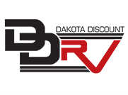 Dakota Discount