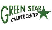 green-star