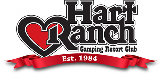 Hart Ranch Resort
