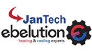 Jantech
