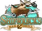 Shipwreck's Bar And Grille