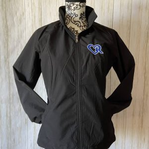 Women's Hart Ranch Jacket