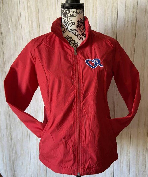Women's Hart Ranch Jacket