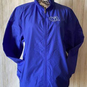 Men's Hart Ranch Jacket