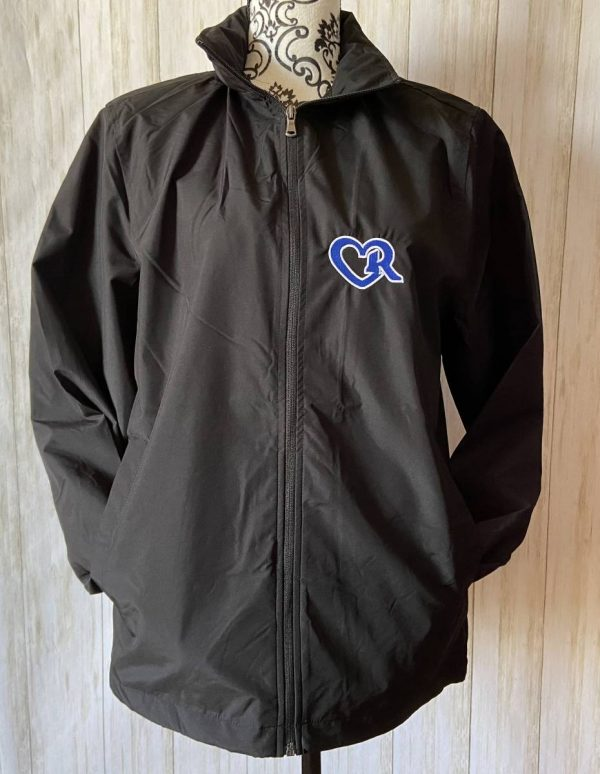 Men'S Hart Ranch Jacket