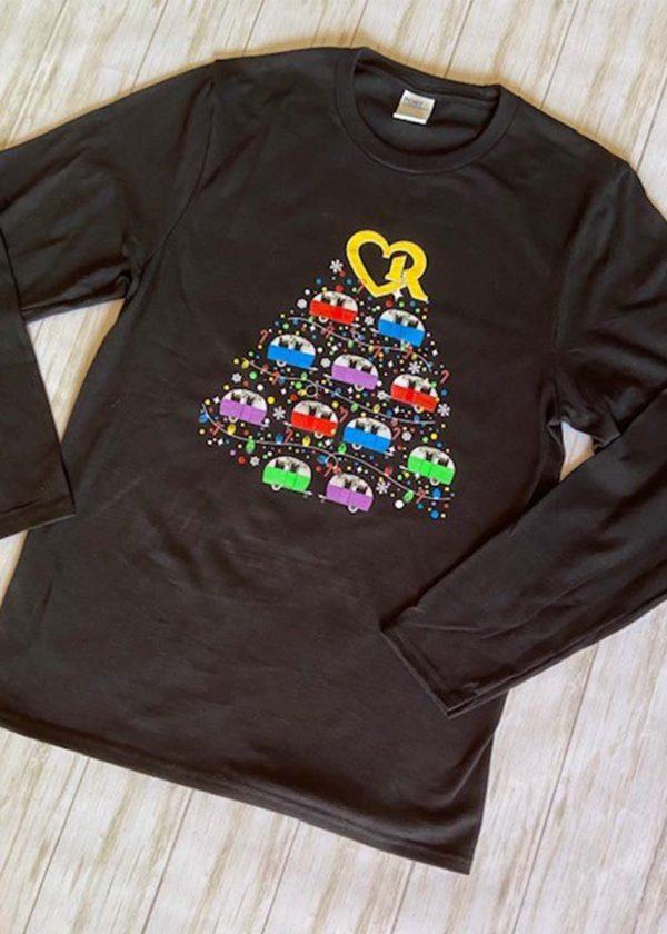 Christmastee Christmas T-Shirt