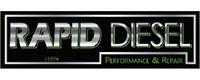 Rapid Diesel