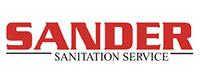 Sander Sanitation