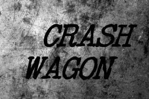 Crashwagon Activities Calendar