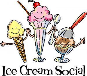 Icecream 1 Activities Calendar