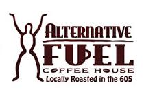 Alternate Fuel Wild West Wednesdays Rodeos