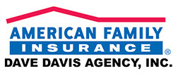 American Family Insurance Wild West Wednesdays Rodeos