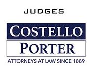Costello Wild West Wednesdays Rodeos