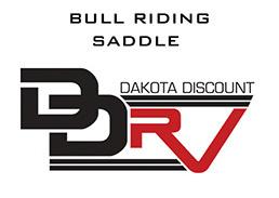 Dakota Discount Rv Wild West Wednesdays Rodeos