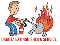 Dakota Extinguisher And Service Wild West Wednesdays Rodeos