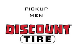 Discount Tire Wild West Wednesdays Rodeos