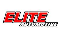 Elite Automotive Wild West Wednesdays Rodeos