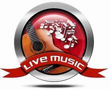 Live Music 4 Activities Calendar