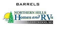 Northern Hills Wild West Wednesdays Rodeos