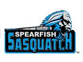 Sasquatch Wild West Wednesdays Rodeos