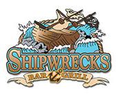 Shipwreck Wild West Wednesdays Rodeos