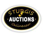 Sturgis Auctions Wild West Wednesdays Rodeos